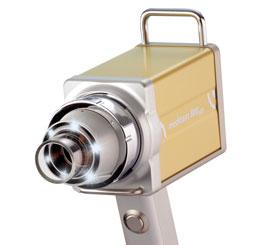 fotofinder-medicam-800